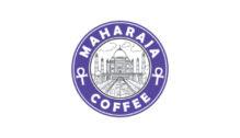 Lowongan Kerja Marketing – Staff Admin – Staff Gudang – Kurir di Maharaja Coffee Store - Jakarta
