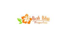 Lowongan Kerja Marketing di Bali Bliss Properties - Luar Jakarta