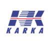 Lowongan Kerja Marketing di PT. Karka Abisatya Mataram