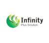Lowongan Kerja Mobile Acquisition (MSA) di PT. Infinity Plus Solution