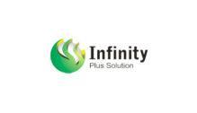 Lowongan Kerja Mobile Acquisition (MSA) di PT. Infinity Plus Solution - Luar Jakarta