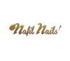 Lowongan Kerja Nail Artist/Therapist Meni Pedi di Nafil Nails