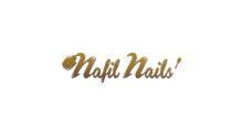 Lowongan Kerja Nail Artist/Therapist Meni Pedi di Nafil Nails - Jakarta