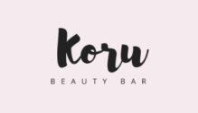 Lowongan Kerja Nail Terapis/Nailist di Koru Beauty Bar - Luar Jakarta