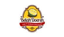 Lowongan Kerja Outlet Crew di Belah Doeren - Jakarta