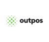 Lowongan Kerja Outlet Operator di Outpos.co