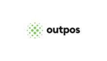 Lowongan Kerja Outlet Operator di Outpos - Luar Jakarta