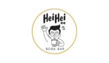 Lowongan Kerja Part Time Barista di Hei Hei Boba Bar - Luar Jakarta