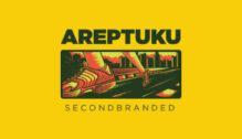 Lowongan Kerja Pelayan Toko & Host Live Facebook di ArepTuku Second Branded - Jakarta