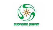 Lowongan Kerja Penanggung Jawab Teknik/PJT (Ahli Utama) di PT. Supreme Power - Jakarta