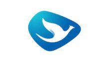 Lowongan Kerja Pengemudi di Blue Bird - Jakarta