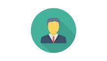 Lowongan Kerja Product Manager di CV. Pilar Sukses - Luar Jakarta