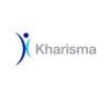 Lowongan Kerja Promotor (SGS) di PT. Kharisma Potensia Indonesia