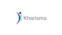 Lowongan Kerja Promotor (SGS) di PT. Kharisma Potensia Indonesia - Luar Jakarta