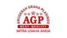 Lowongan Kerja Sales & Collection – Sales & Collection Manager – Staff Accounting & Tax – Operasional Manager di PT. Anugerah Graha Plasindo - Jakarta