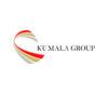 Lowongan Kerja Sales Manager – Sales Supervisor – Sales Counter – Sales Consultant di Kumala Group