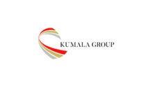 Lowongan Kerja Sales Manager – Sales Supervisor – Sales Counter – Sales Consultant di Kumala Group - Luar Jakarta