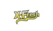 Lowongan Kerja Sales di Rumah Industri Cairan Pencuci Piring X-Fresh - Jakarta