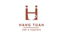 Lowongan Kerja Service Crew – Cook/Senior Cook di Hang Tuah Kopitiam - Luar Jakarta