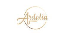 Lowongan Kerja Social Media Executive di Ardelia Lakel - Jakarta