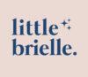 Lowongan Kerja Social Media Manager – Marketing & Branding – Graphic & Content Creator di Little Brielle