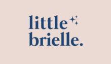 Lowongan Kerja Social Media Manager – Marketing & Branding – Graphic & Content Creator di Little Brielle - Jakarta