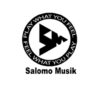 Lowongan Kerja Social Media Officer – Admin Sales Online – Sales Distribusi – Accounting & Tax – OB & Packing – Driver & Packing di Salomo Musik