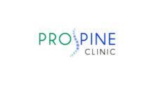 Lowongan Kerja Spesialis Kedokteran Fisik dan Rehabilitasi (SpKFR) di Prospine Clinic - Luar Jakarta