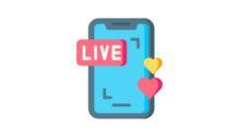 Lowongan Kerja Streamer Live Chat Official di VM Group - Jakarta