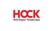 Lowongan Kerja Supervisor Sales Jakarta di PT. Hokinda Citralestari - Jakarta