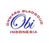 Lowongan Kerja Surveyor di PT. Onward Bladgoud Indonesia