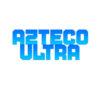 Lowongan Kerja Telemarketing di Azteco Ultra