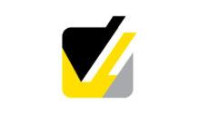 Lowongan Kerja Videografer – Fotografer – Admin Online Shop – Sosial Media Marketing – Manager Marketing E-Commerce di PT. Vita Corporindo - Jakarta