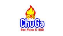 Lowongan Kerja Waitress/Kasir – Cook Helper di ChuGa Best Value K-BBQ - Jakarta