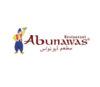 Lowongan Kerja Waitress di Abunawas Restaurant