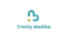Lowongan Kerja Warehouse – Marketing – Finance & Accounting Staff di Trinity Medika - Luar Jakarta