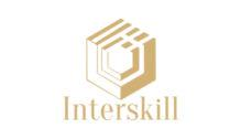 Lowongan Kerja Web Seminar: Siap Menghadapi Interview Kerja di Interskill - Luar Jakarta