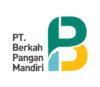 Lowongan Kerja Admin Online Shop di PT. Berkah Pangan Mandiri