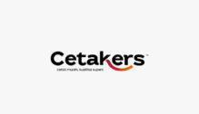 Lowongan Kerja Admin Sosial Media di PT. Kembar Maju Bersama (Cetakers) - Jakarta