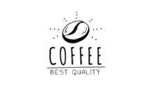 Lowongan Kerja Barista – Cashier di Coffee Shop JKT - Jakarta