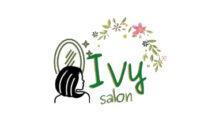 Lowongan Kerja Beautician – Hair & Beauty Stylist di Ivy Salon - Luar Jakarta