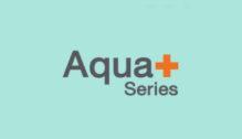 Lowongan Kerja Beauty Care di Aqua+ Series - Jakarta