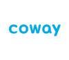 Lowongan Kerja CODY di Coway Indonesia
