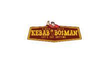 Lowongan Kerja Crew Outlet – Kepala Outlet di Kebab Bosman - Luar Jakarta