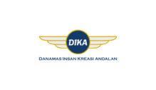 Lowongan Kerja Customer Service Support Coordinator Jakarta (Call Center) di PT. Danamas Insan Kreasi Andalan - Luar Jakarta