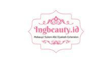 Lowongan Kerja Eyelash Extension Therapist di Ingbeauty Salon - Jakarta