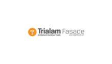 Lowongan Kerja Finance, Accounting & Tax Manager di PT. Trialam Fasade - Jakarta