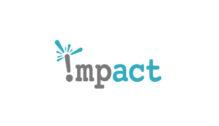 Lowongan Kerja Freelance Video Editor – Freelancer Business Manager – Sales Executive – Marketing Coorporate – Call Center Representative di PT. Impact Power Mandiri - Luar Jakarta