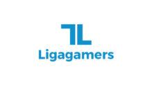 Lowongan Kerja Google & Fb Ads Specialist di LigaGamers - Jakarta