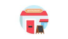 Lowongan Kerja Head Chef Masakan Nusantara – Head Chef Japanese Food – Captain – Supervisor – Waiter/Waitress di Asian Signature - Jakarta
